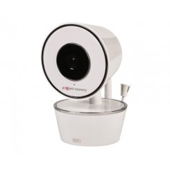 Accessory Pan/Tilt & Zoom Camera for PNM5W01