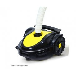 Aquabuddy Swimming Pool Cleaner Floor Climb Wall Automatic Vacuum