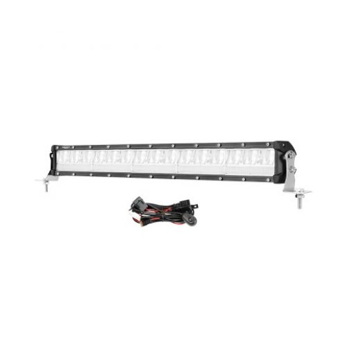 """DEFEND 22inch Cree LED Light Bar Combo Driving Lamp Offroad 4WD SUV Truck 20""""23"""""""